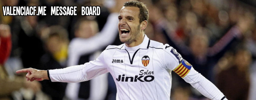 valenciacf.me message board